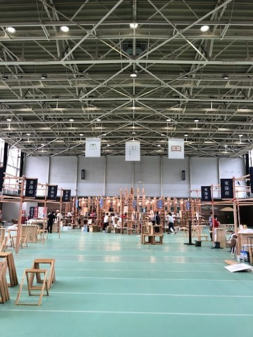 10/11(木) こもガク×大日本市菰野博覧会に出店します。_a0272042_23444211.jpg