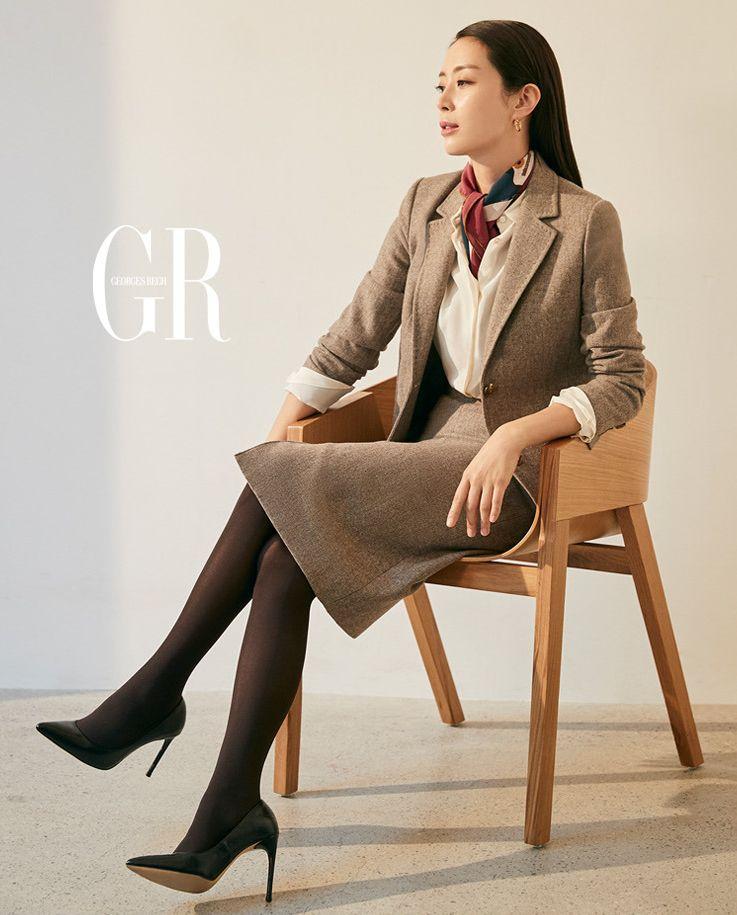 2e16ce835760c Yoona s NEWS