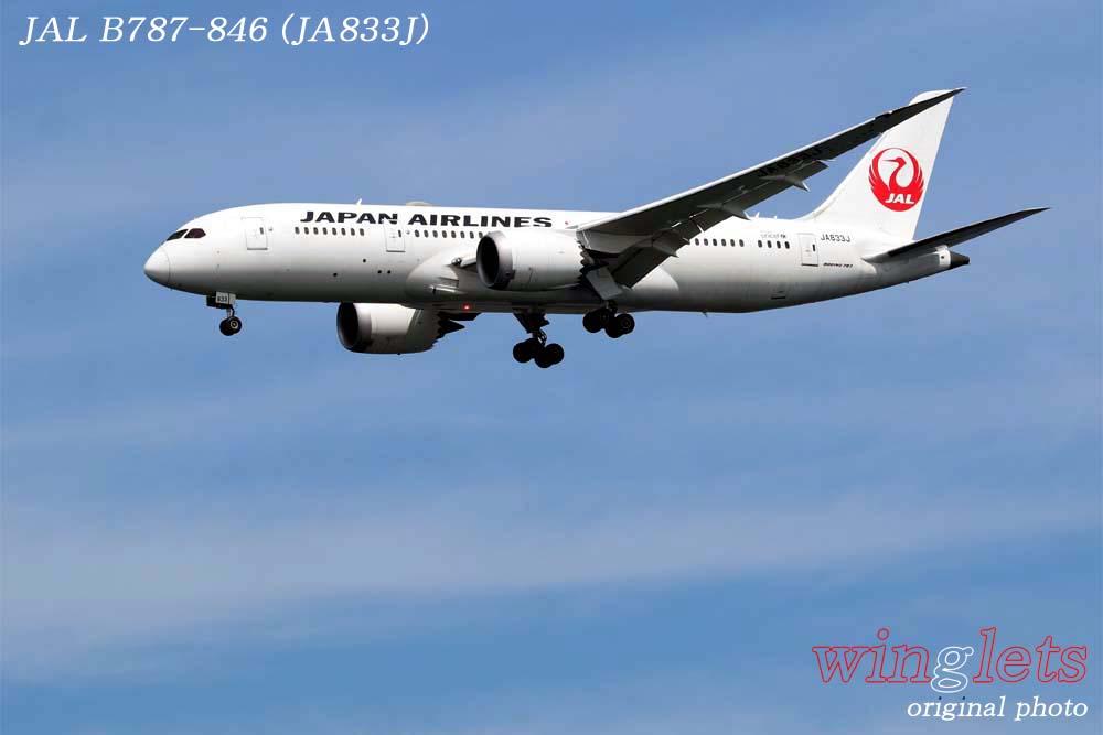 '18年 川崎・浮嶋公園レポート ・・・ JAL/JA833J_f0352866_22482066.jpg