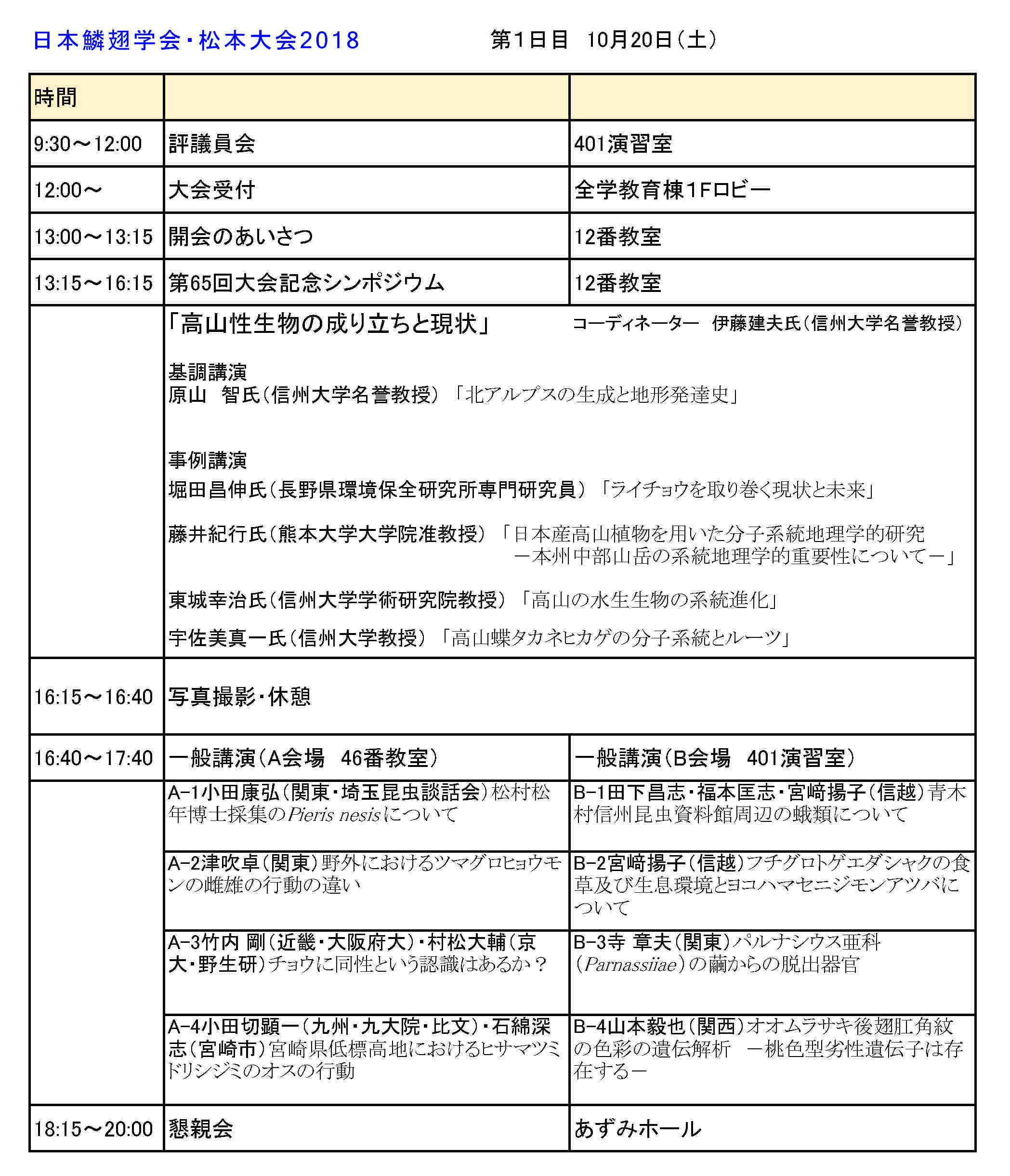 キタテハ♂雄の前脚撮影成功と秋の講演予定_a0146869_05393921.jpg