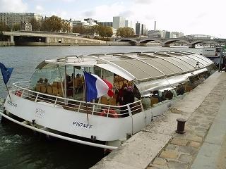 ななにーin Paris の地図_c0033469_23272269.jpg
