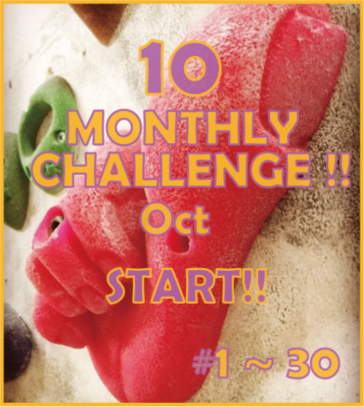 MONTHLY CHALLENGE 10月_d0246875_22521384.png