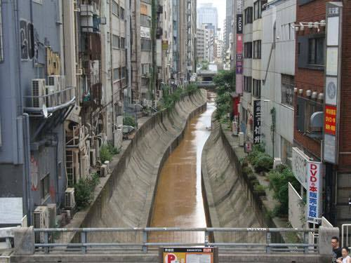 渋谷川_b0195783_17014156.jpg