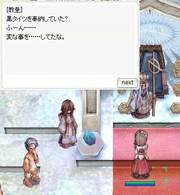 b0398884_21093201.jpg