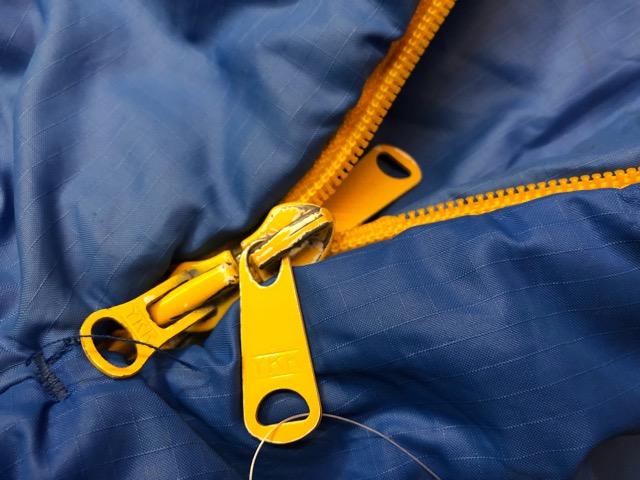 10月13日(土)大阪店ラボラトリー入荷!#3 アウトドア編!THE NORTH FACE&Fisherman Knit!!(大阪アメ村店)_c0078587_1319396.jpg