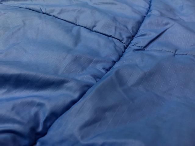 10月13日(土)大阪店ラボラトリー入荷!#3 アウトドア編!THE NORTH FACE&Fisherman Knit!!(大阪アメ村店)_c0078587_13195240.jpg