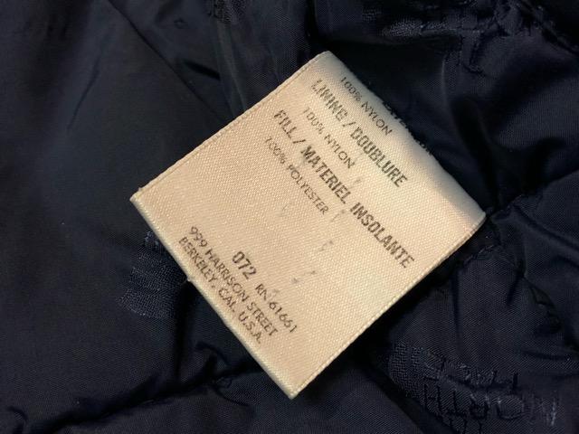 10月13日(土)大阪店ラボラトリー入荷!#3 アウトドア編!THE NORTH FACE&Fisherman Knit!!(大阪アメ村店)_c0078587_13344661.jpg