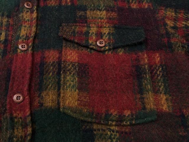 10月13日(土)大阪店ラボラトリー入荷!#3 アウトドア編!THE NORTH FACE&Fisherman Knit!!(大阪アメ村店)_c0078587_14261592.jpg