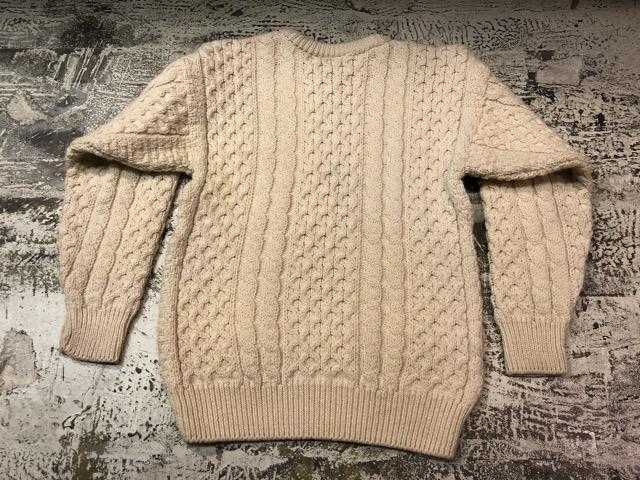10月13日(土)大阪店ラボラトリー入荷!#3 アウトドア編!THE NORTH FACE&Fisherman Knit!!(大阪アメ村店)_c0078587_1427062.jpg