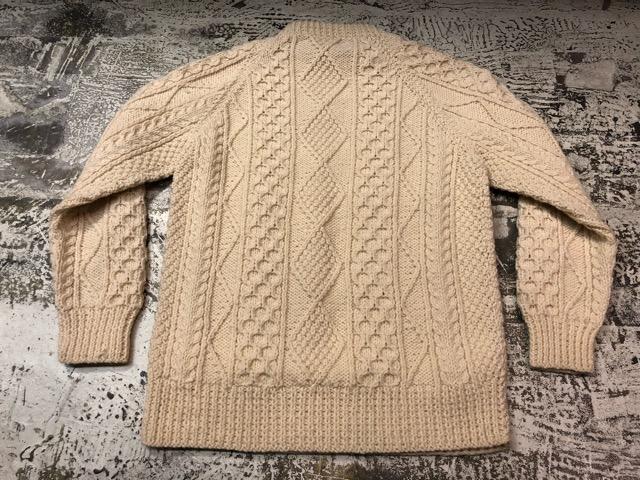 10月13日(土)大阪店ラボラトリー入荷!#3 アウトドア編!THE NORTH FACE&Fisherman Knit!!(大阪アメ村店)_c0078587_14273156.jpg