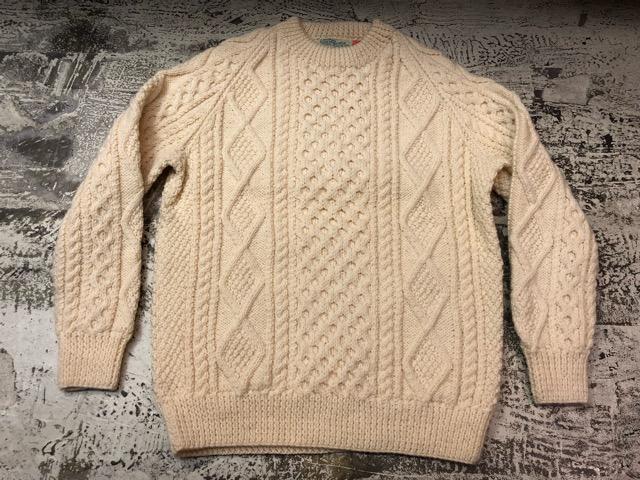 10月13日(土)大阪店ラボラトリー入荷!#3 アウトドア編!THE NORTH FACE&Fisherman Knit!!(大阪アメ村店)_c0078587_14275493.jpg