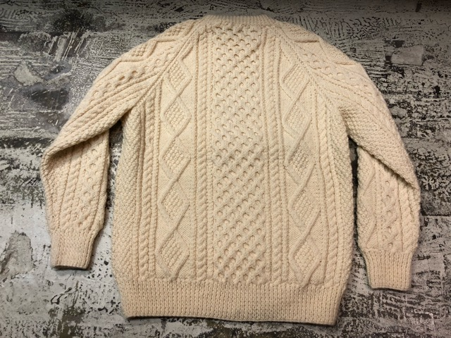 10月13日(土)大阪店ラボラトリー入荷!#3 アウトドア編!THE NORTH FACE&Fisherman Knit!!(大阪アメ村店)_c0078587_1428146.jpg