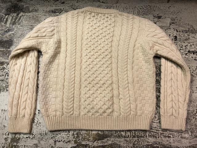 10月13日(土)大阪店ラボラトリー入荷!#3 アウトドア編!THE NORTH FACE&Fisherman Knit!!(大阪アメ村店)_c0078587_14302560.jpg
