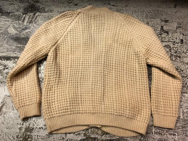 10月13日(土)大阪店ラボラトリー入荷!#3 アウトドア編!THE NORTH FACE&Fisherman Knit!!(大阪アメ村店)_c0078587_1432642.jpg