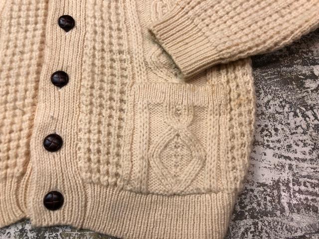 10月13日(土)大阪店ラボラトリー入荷!#3 アウトドア編!THE NORTH FACE&Fisherman Knit!!(大阪アメ村店)_c0078587_1433316.jpg