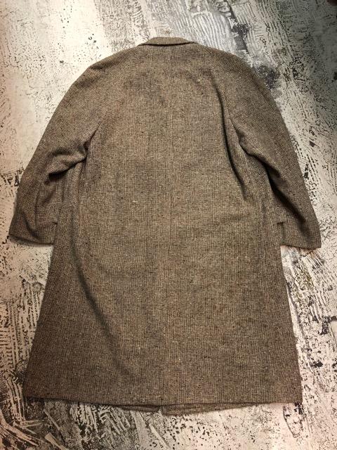 10月13日(土)大阪店ラボラトリー入荷!#4 トラッド編! Harris Tweed&Pendleton!!(大阪アメ村店)_c0078587_16463117.jpg