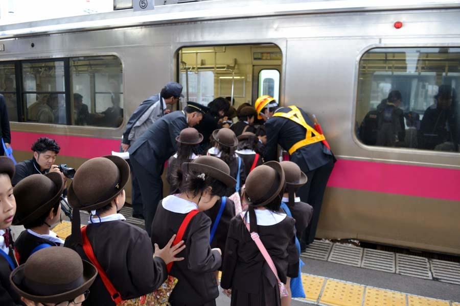 SL試乗会に行ってきました。横手駅→湯沢駅_d0353789_15175881.jpg