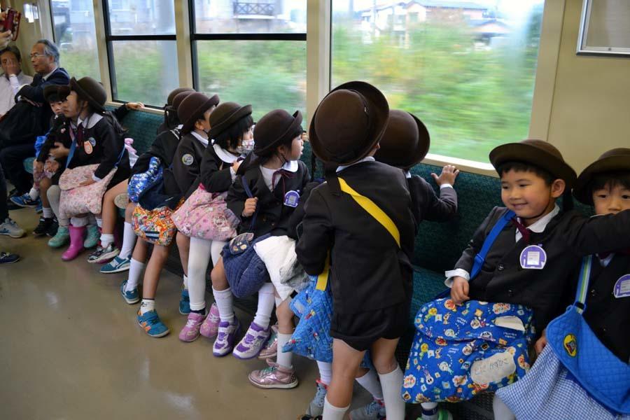 SL試乗会に行ってきました。横手駅→湯沢駅_d0353789_15180955.jpg