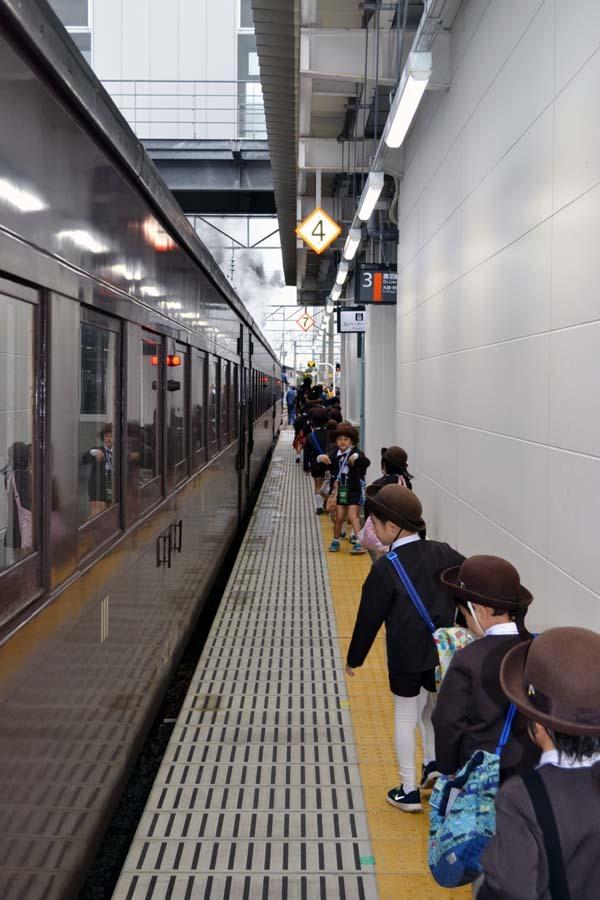 SL試乗会に行ってきました。湯沢駅→横手駅_d0353789_15192441.jpg