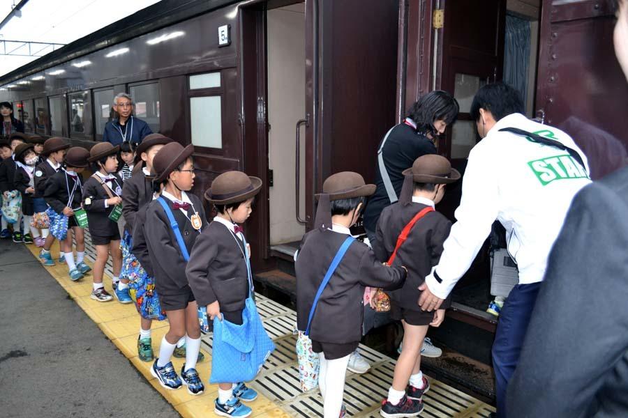 SL試乗会に行ってきました。湯沢駅→横手駅_d0353789_15201904.jpg