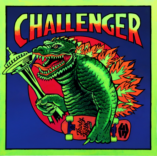 CHALLENGER NEW ITEMS!!!!!_d0101000_18471265.png