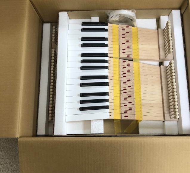 ピアノの鍵盤、交換!_f0144003_13124844.jpg