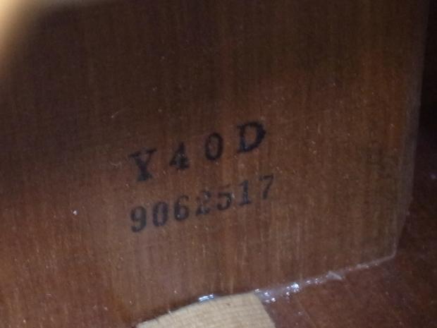 1979年YAMAKI Y-40D ヤマキ・ドレッドノート_f0197703_19183034.jpg