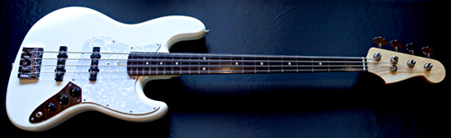 埼玉県・高瀬さんオーダーの「Modern J-Bass」が完成!!_e0053731_16295054.jpg