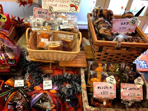 菓子工房 ササンボン_e0292546_22101277.jpg
