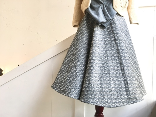 ♦︎♦︎2018FW NEW ARRIVALS vol2♦︎♦︎_e0148852_17242689.jpeg