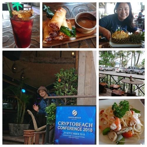 タイ Phuket へ行って来ました。_d0128354_21164156.jpeg