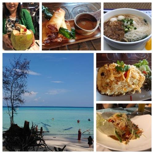 タイ Phuket へ行って来ました。_d0128354_21181177.jpeg