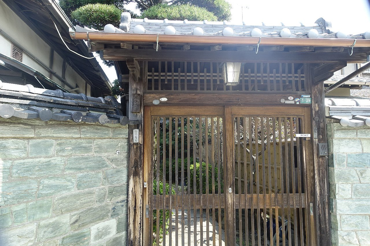 和歌山市の堀止西と今福の周辺を歩く_c0112559_08083190.jpg