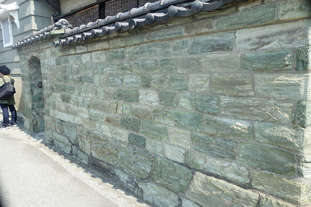 和歌山市の堀止西と今福の周辺を歩く_c0112559_08092880.jpg