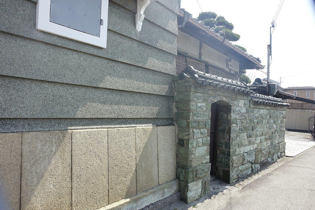 和歌山市の堀止西と今福の周辺を歩く_c0112559_08101508.jpg