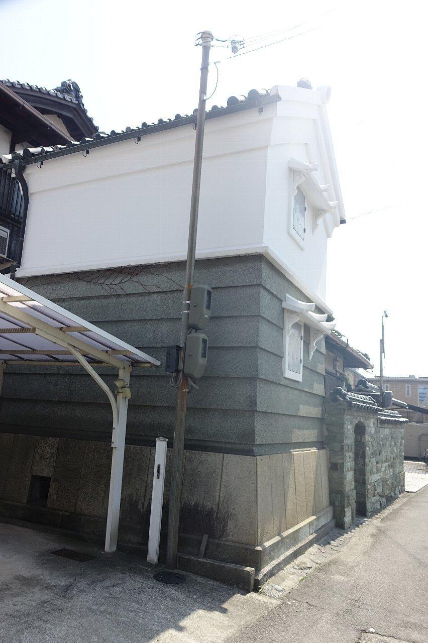 和歌山市の堀止西と今福の周辺を歩く_c0112559_08105345.jpg