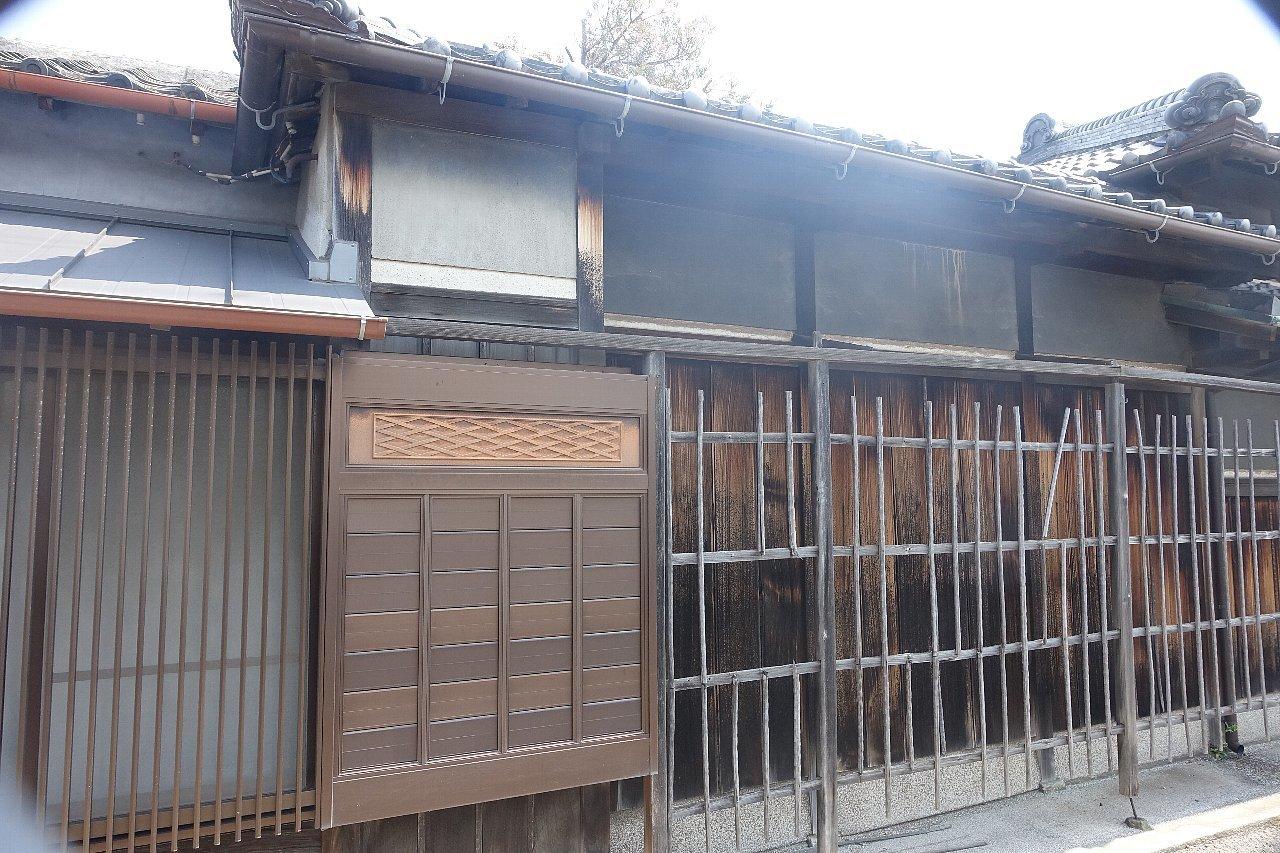 和歌山市の堀止西と今福の周辺を歩く_c0112559_08112996.jpg