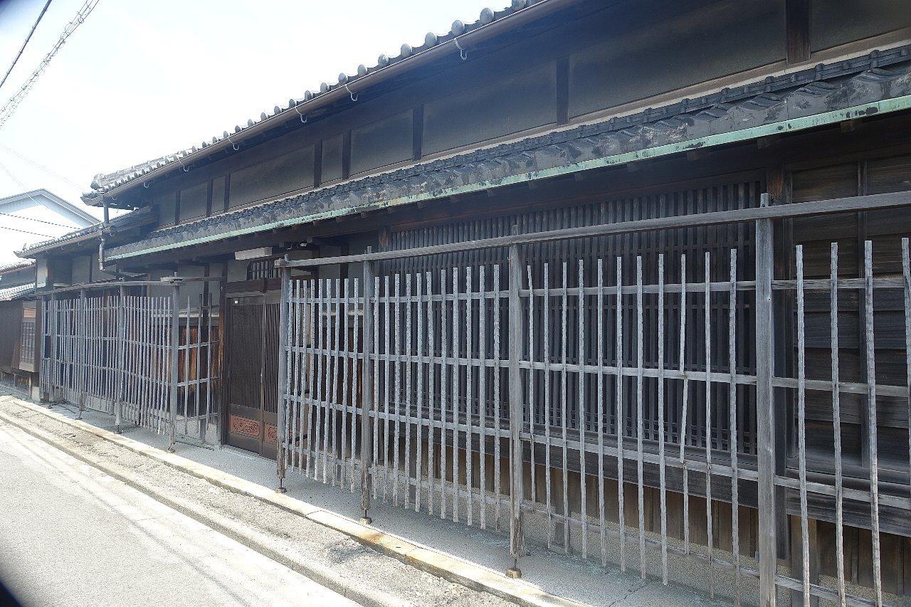 和歌山市の堀止西と今福の周辺を歩く_c0112559_08124076.jpg