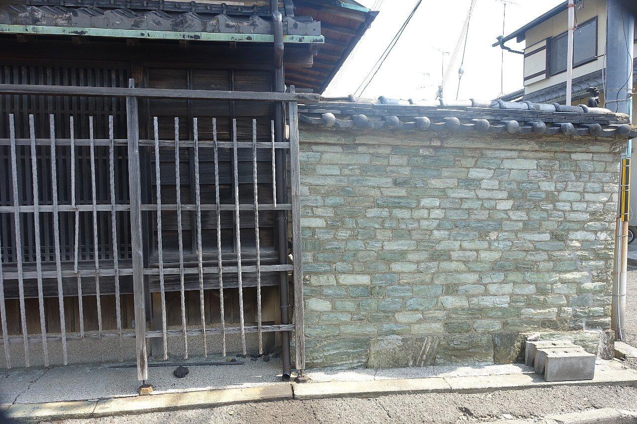 和歌山市の堀止西と今福の周辺を歩く_c0112559_08130451.jpg