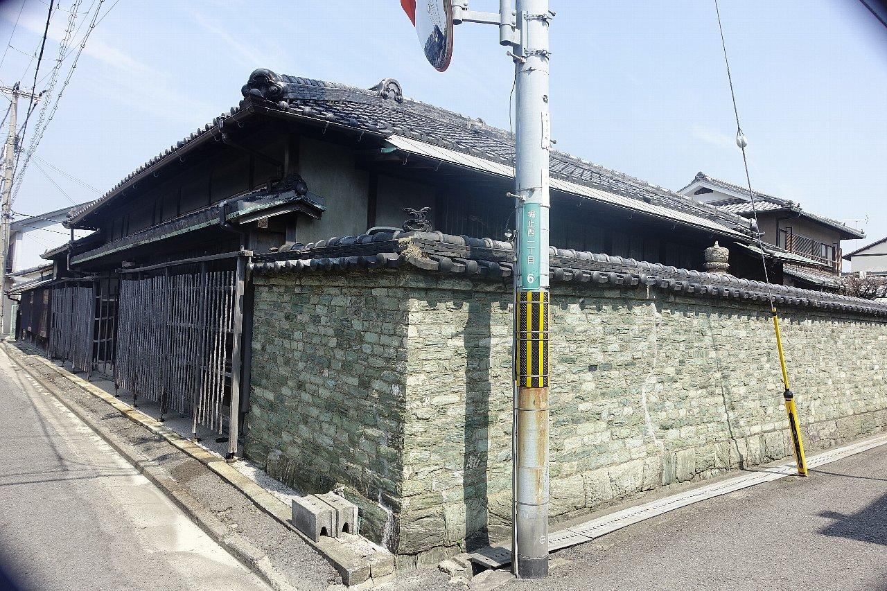 和歌山市の堀止西と今福の周辺を歩く_c0112559_08133880.jpg