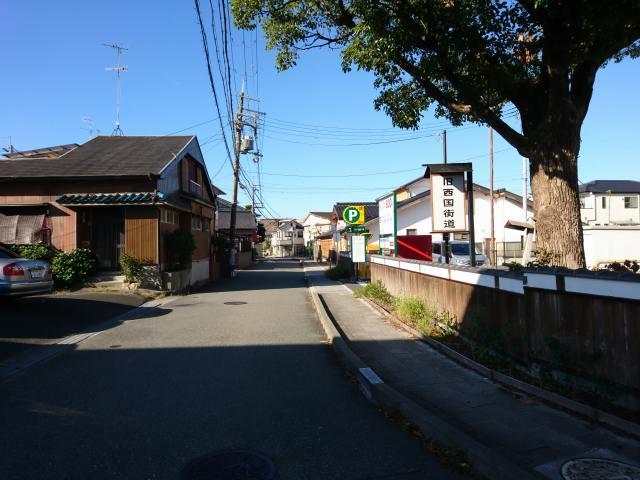 宝塚エリアの美味しいパン屋さん巡りライド_d0174462_02102458.jpg