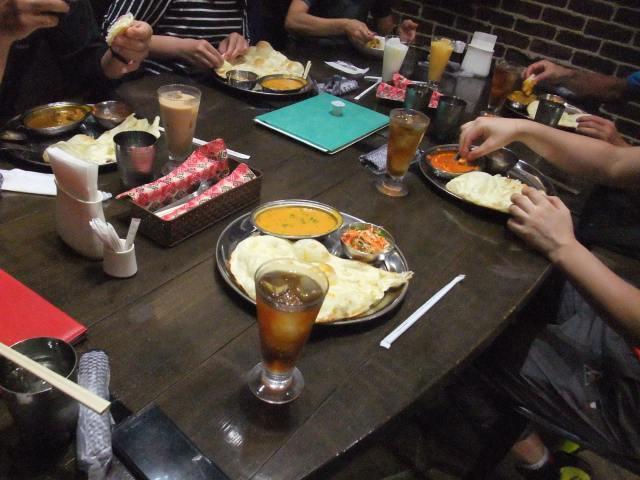 宝塚エリアの美味しいパン屋さん巡りライド_d0174462_02141821.jpg