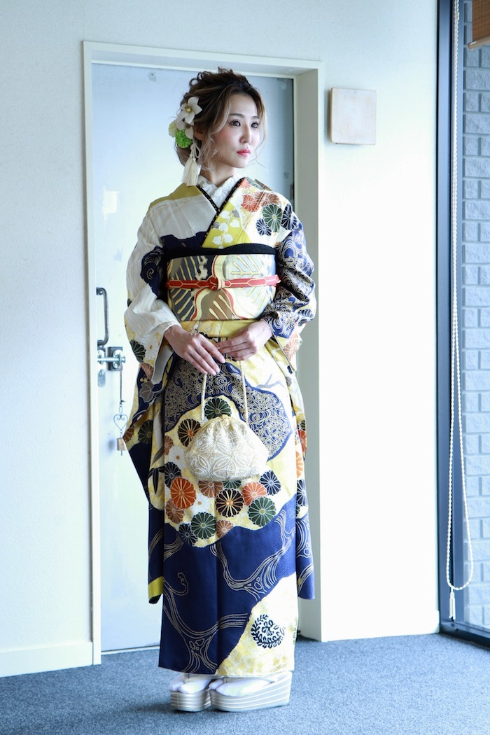 Rihoちゃんのモデル撮影 【 part2 】_d0335577_17100732.jpg