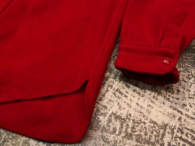 10月13日(土)大阪店ラボラトリー入荷!#6 クラシカルアウトドア編! Woolrich&PILGRIM!!(大阪アメ村店)_c0078587_13184795.jpg