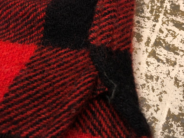 10月13日(土)大阪店ラボラトリー入荷!#6 クラシカルアウトドア編! Woolrich&PILGRIM!!(大阪アメ村店)_c0078587_13241344.jpg