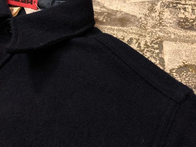 10月13日(土)大阪店ラボラトリー入荷!#6 クラシカルアウトドア編! Woolrich&PILGRIM!!(大阪アメ村店)_c0078587_13315330.jpg