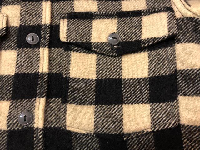 10月13日(土)大阪店ラボラトリー入荷!#6 クラシカルアウトドア編! Woolrich&PILGRIM!!(大阪アメ村店)_c0078587_137718.jpg