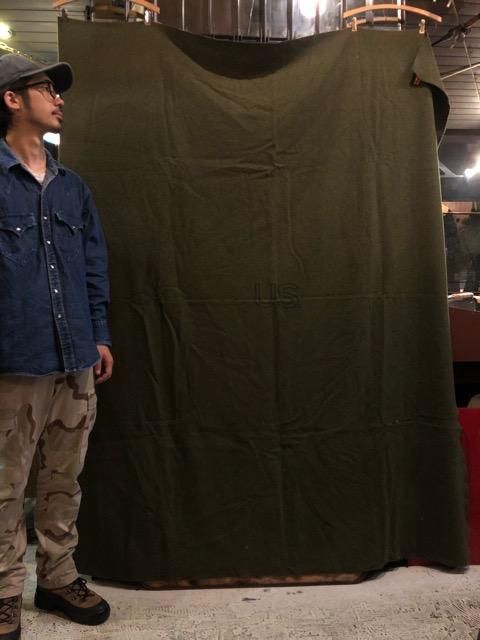 10月13日(土)大阪店ラボラトリー入荷!#7 U.S.Military編 Part1 Army,Navy,MC! NOS M-1943 Special!!(大阪アメ村店)_c0078587_171753.jpg