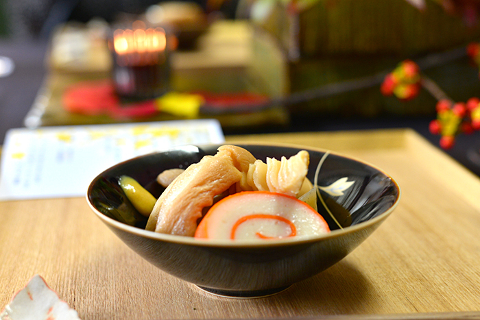 「加賀良月の旬味」お料理編_f0306287_01383891.jpg