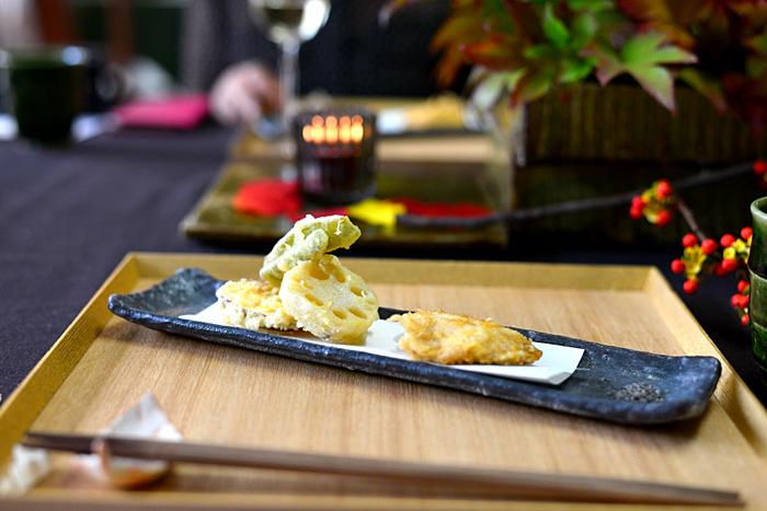 「加賀良月の旬味」お料理編_f0306287_01471352.jpg